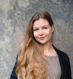 Dagmar Erhardt - Autoren Icon