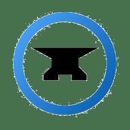 Logo Metallbau Stehr