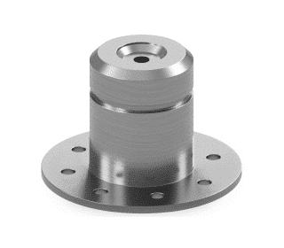 CNC-Drehen bei Laserhub