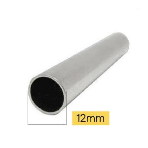 12mm Rohrezuschnitte
