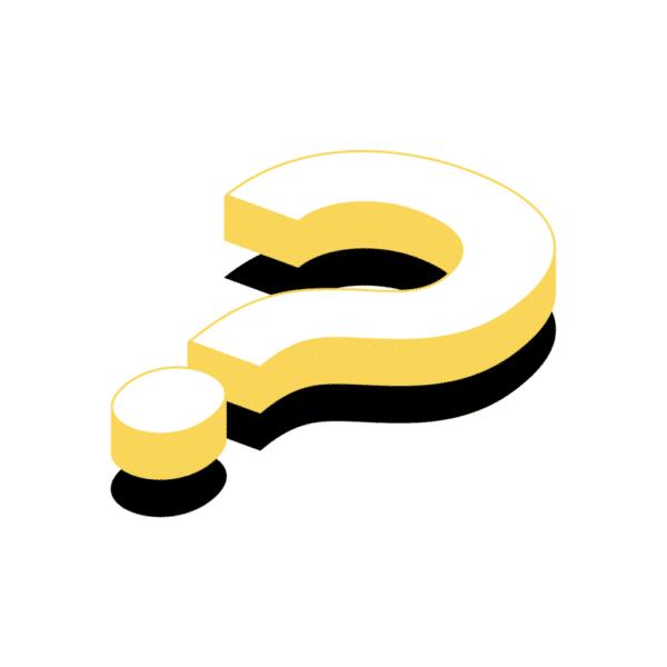 Icon Laserhub FAQ's