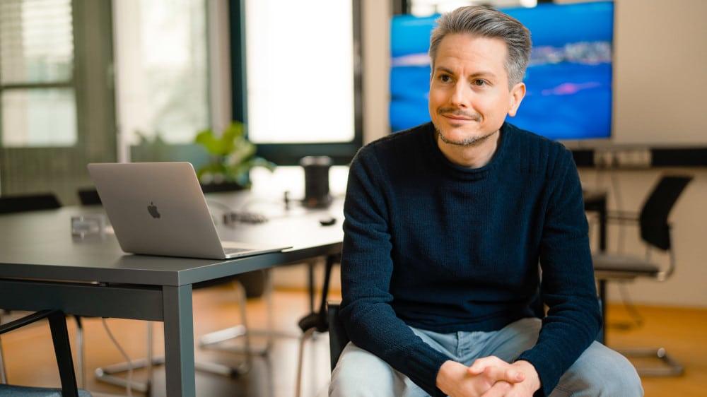 Jens Nüesch Interview Headerbild