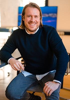 Christoph Rößner