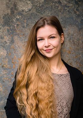 Dagmar Erhardt