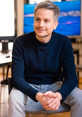 Jens Nüesch