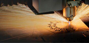 Laserschneiden bei laserhub
