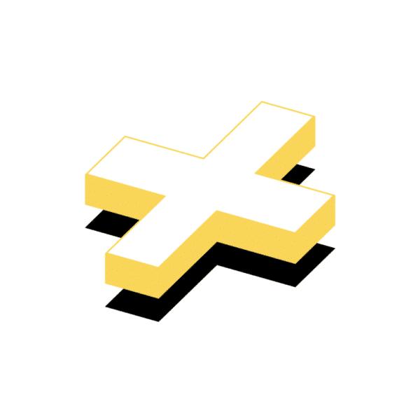 Icon Laserhub Premium Kunden