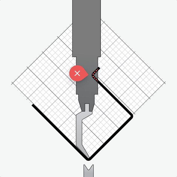 werkzeugkollision-u-profil2
