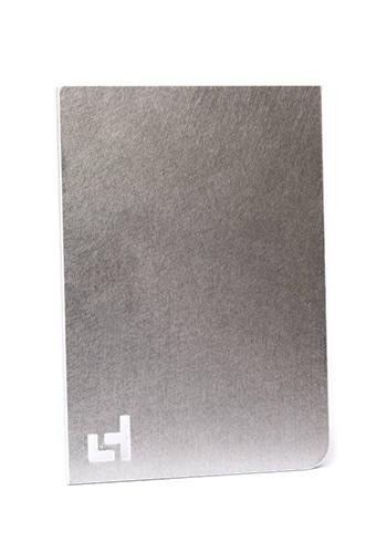 edelstahl-nichtrostender-austenitischer-stahl-14404