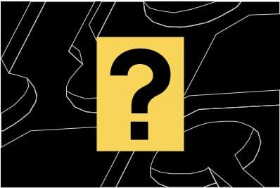 Haben Sie Fragen zum Blech - Dark icon