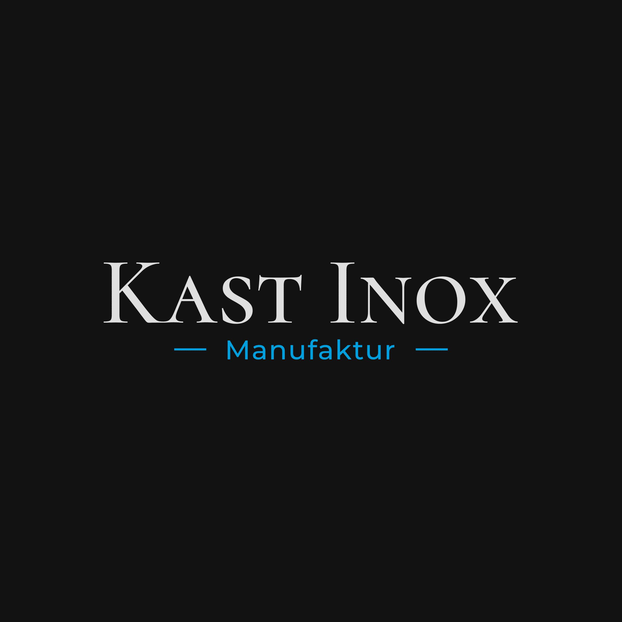 kast-inox-manufaktor-verzinken