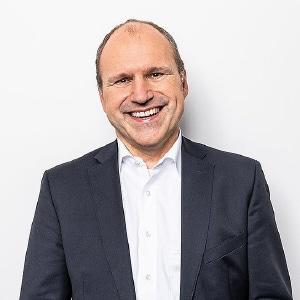 Christian Schlögel