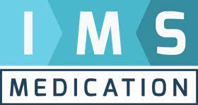 IMS Medication Logo