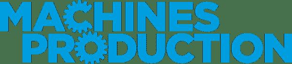 Logo Machnines Production